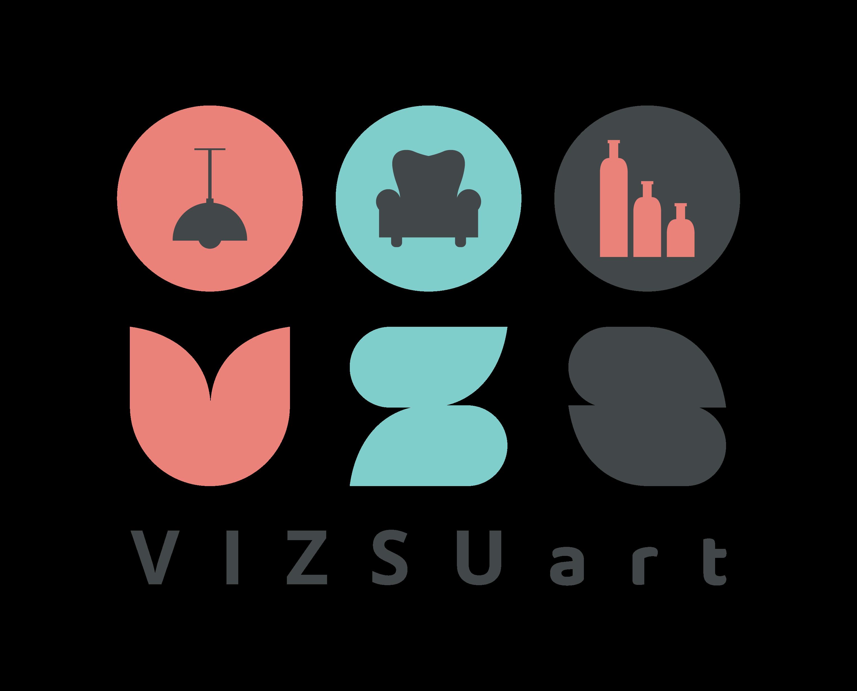 vizsuart workshops